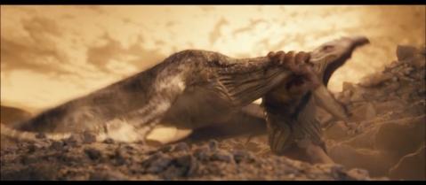 riddick-Riddick's-Back