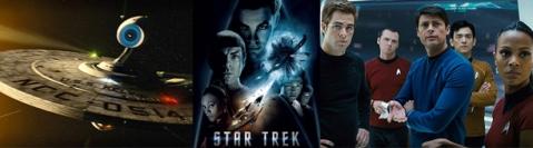 Star-Trek-banner
