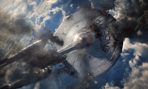 Star-Trek-Into-Darkness-Enterprise-not-looking-good