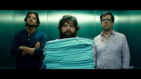 The-Hangover-Part-3-Alan