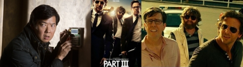 The-Hangover-Part-3-Banner