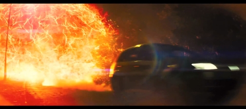 the-worlds-end-Fire-Balls