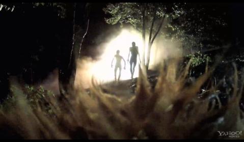 VHS-2-Alien-Encounters