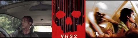 VHS-2-banner