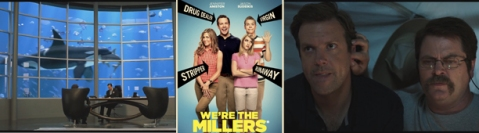 we-re-the-millers-banner