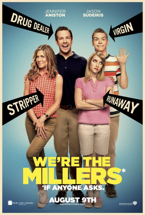 we-re-the-millers-poster