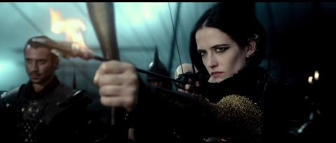 300-Rise-of-an-Empire-Eva-Green-as-Artemisia