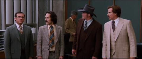 Anchorman-2-Brick's-Repeat