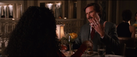 Anchorman-2-It-Was-My Hand