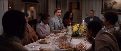 Anchorman-2-Ron-Burgundy-Racism