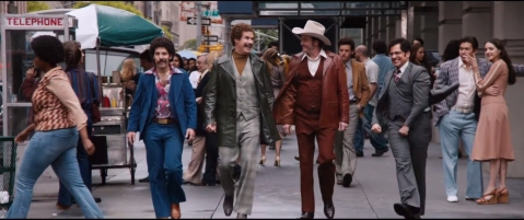 Anchorman-2-The-Old-Gang