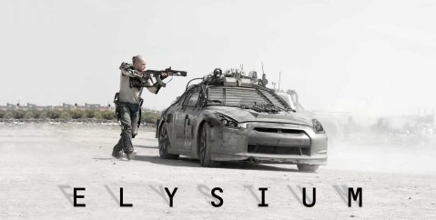 Elysium-new-banner