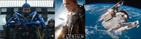 Elysium-new-banner2