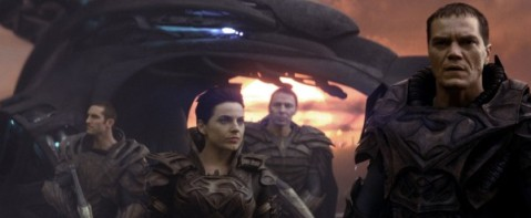 Man-of-Steel-General-Zod-krypton-civil-war
