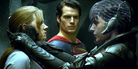 Man-of-Steel-Lois-and-Faora