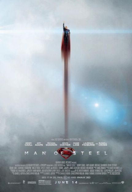 Man-of-Steel-poster1