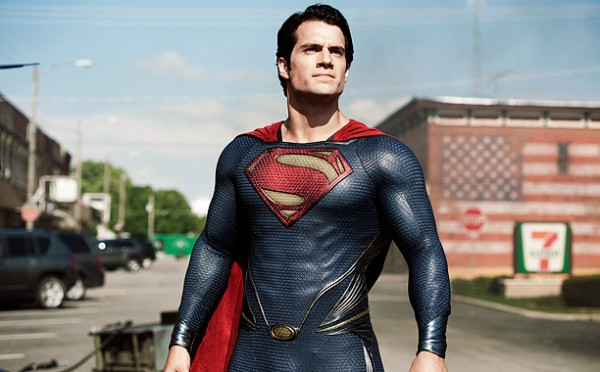 Man-of-Steel-Superman-in-smallville