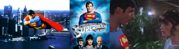 Superman (1978) Review (1/6)
