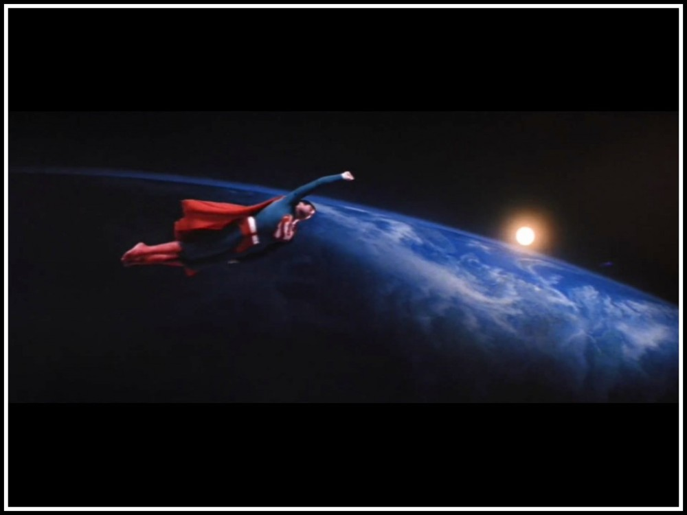 Superman (1978) Review (6/6)