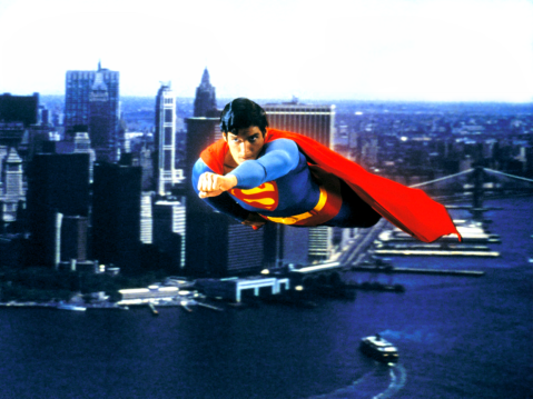 superman-1978-flying