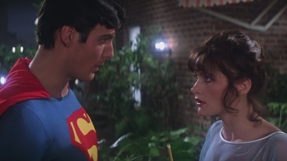 Superman (1978) Review (4/6)