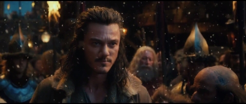 the-hobbit-the-desolation-of-smaug-Bard-the-Bowman