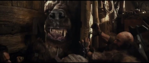 the-hobbit-the-desolation-of-smaug-Beorn-The-Skin-Changer