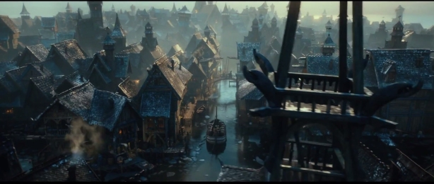 the-hobbit-the-desolation-of-smaug-Lake-Town