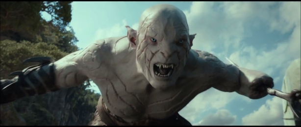 the-hobbit-the-desolation-of-smaug-The-Pale-Orc