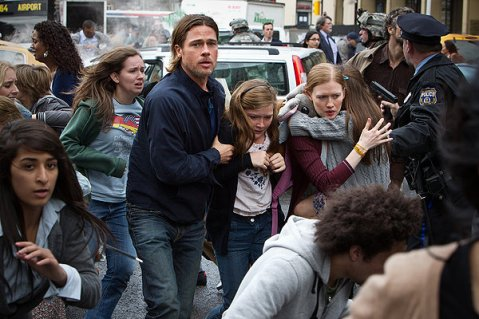 World-War-Z-family-escape