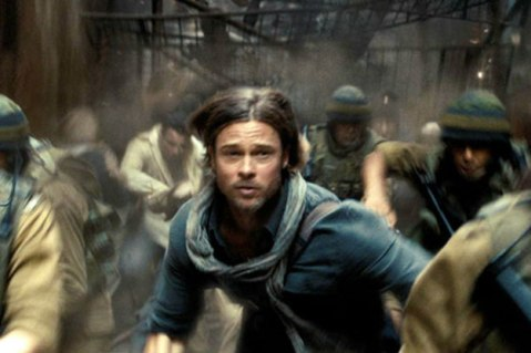 World-War-Z-pitt-running