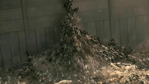 World-War-Z-zombie-pyramid