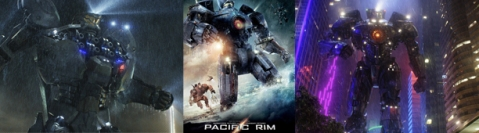 Pacific-Rim-banner