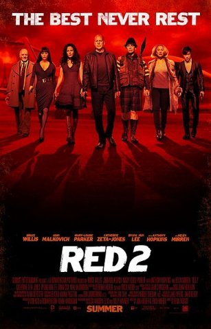 Prediction-RED-2