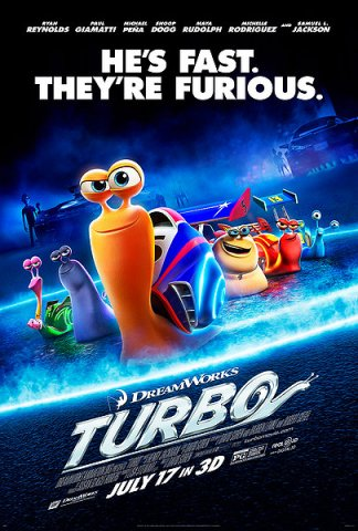 Prediction-Turbo