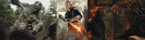 Seventh-Son-banner