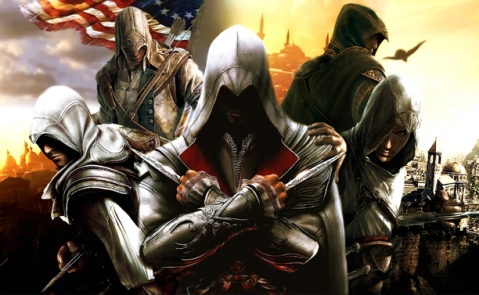 2015-assassins-creed