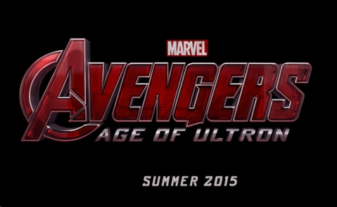 2015-Avengers-Age-of-Ultron