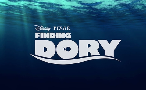 2015-Finding-Dory