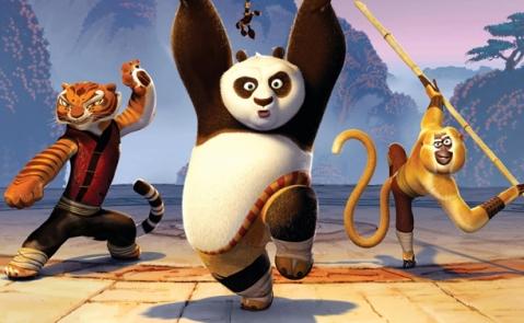 2015-kung-fu-panda-3