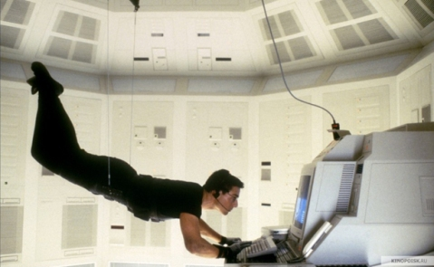 2015-Mission-Impossible-5
