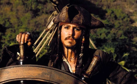 2015-Pirates-of-the-caribbean-5