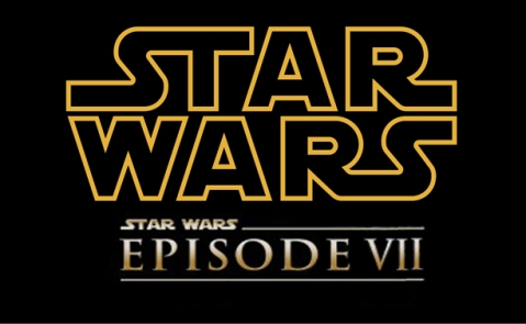 2015-Star-Wars-Episode-VII