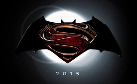 2015-superman-batman