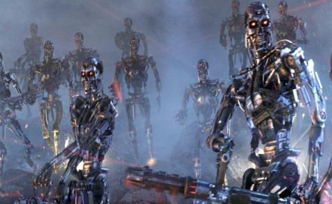 2015-Terminator-5