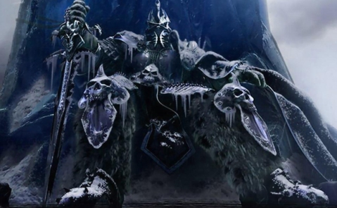 2015-Warcraft-Lich-King
