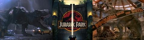 Jurassic-Park-banner