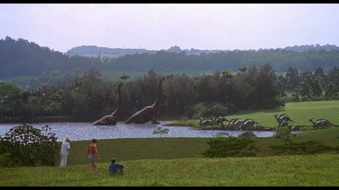 Jurassic-Park-Herding-Dinosaurs