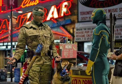 kick-ass-2-Colonel-Stars-and-Stripes