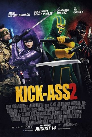 Kick-Ass-2-poster